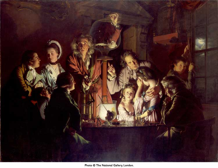 wright-of-derby_experiment_1768