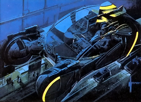 Syd_Mead_Spinner