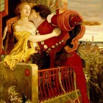 411px-Romeo_and_juliet_brown