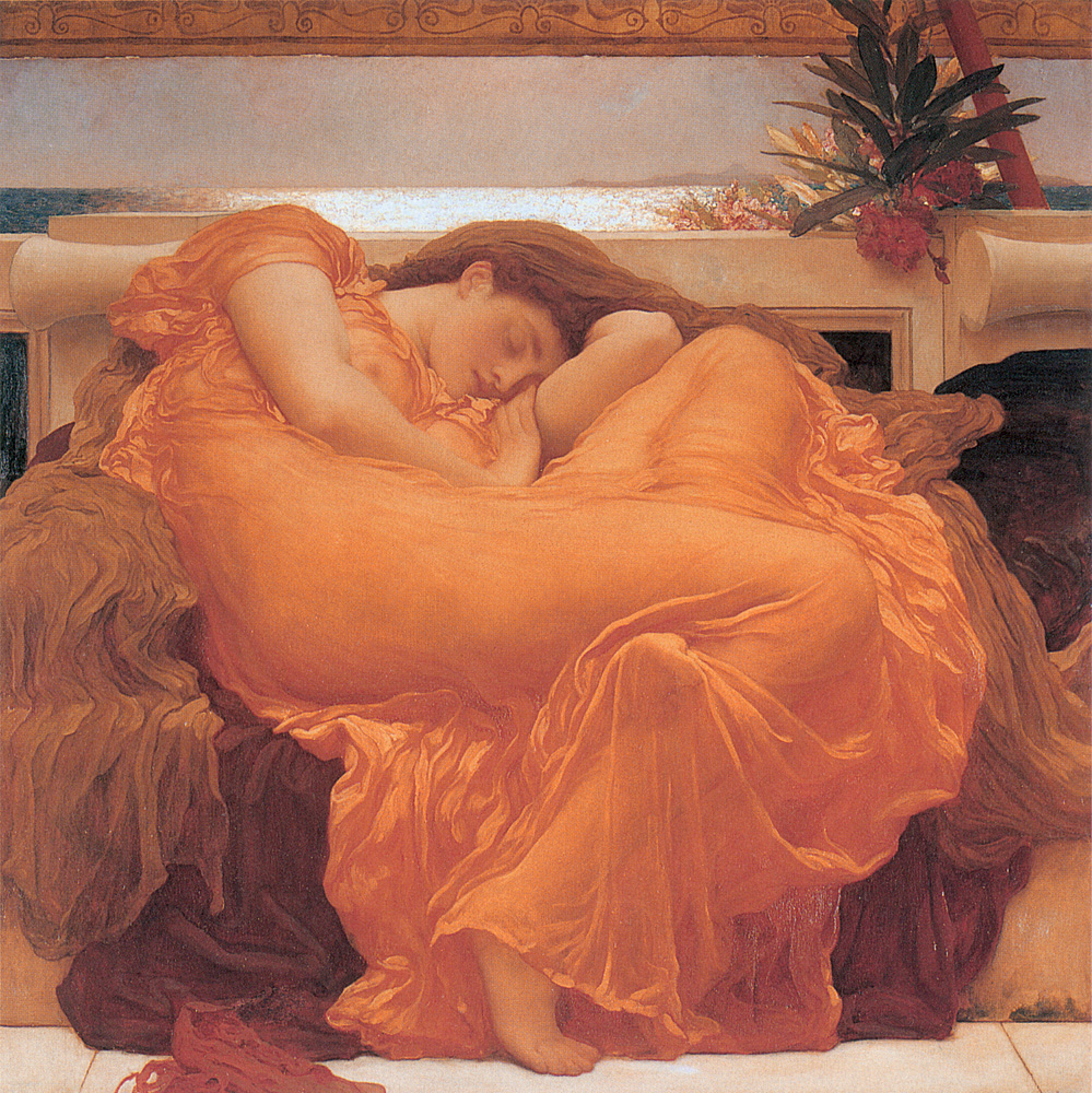 flaming_june-large