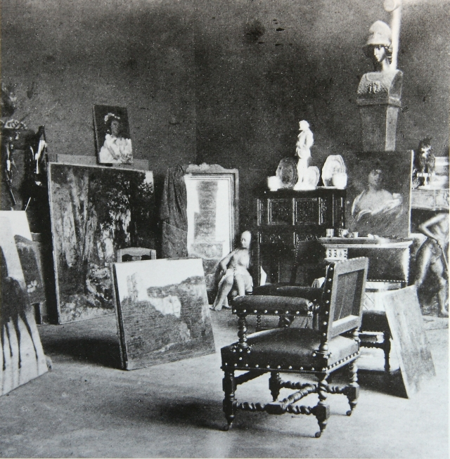 Ch.4.-fig.-89-Musee-Courbet-Atelier-1864-e1411649767560