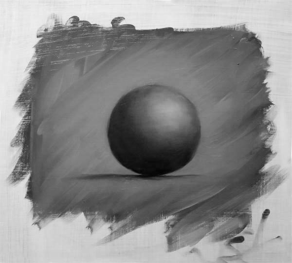 oil_sketch_01_no-color